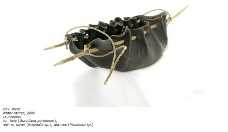 from Tasmanian Museum & Art Gallery website